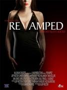 ReVamped (ReVamped)