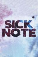 Dá Licença, Saúde (2º Temporada) (Sick Note (Season 2))