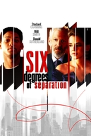 Seis Graus de Separação (Six Degrees of Separation)