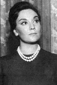 Anita Todesco