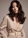 Yun Jin-Seo