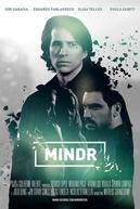 MINDR (MINDR)