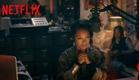 Cara Gente Branca   Trailer Oficial   Netflix