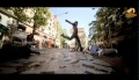 Iddarammayilatho Theatrical Trailer Full HD - Allu Arjun, Amala Paul, Catherine - Iddaramayilatho