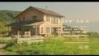 Shiawase no pan 2012-Trailer
