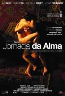 Jornada da Alma - Poster / Capa / Cartaz - Oficial 6