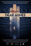 Intrigo: Dear Agnes (Intrigo: Dear Agnes)