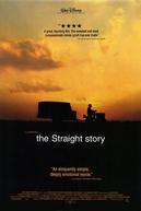 Uma História Real (The Straight Story)