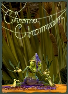 Chroma Chameleon (Chroma Chameleon)