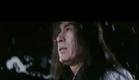 Bohachi Bushido - Code Of The Forgotten Eight (1973) - Trailer