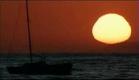 Laguna Beach-Trailer season 2