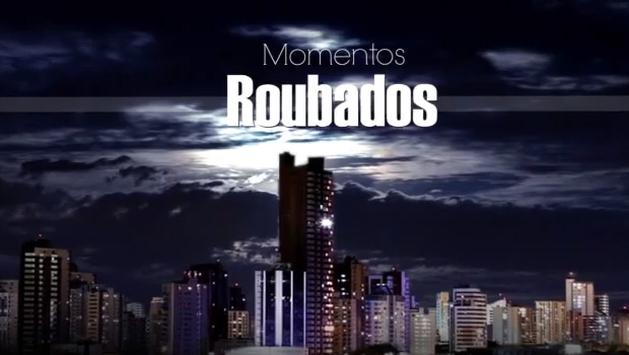 [Crowdfunding] Seja o investidor do filme brasileiro 'Momentos Roubados'   Caco na Cuca