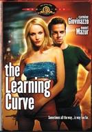 O Amor tem Duas Caras (The Learning Curve)