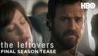The Leftovers: Final Season Tease – Mature Content (HBO)