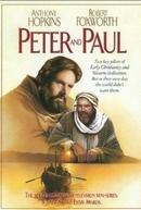 Pedro e Paulo com Coragem e Fé (Peter and Paul)