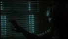 Night Watcher Movie Trailer HD