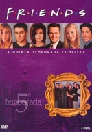 Friends (5ª Temporada)