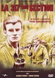 317ª Seção - Batalhão de Assalto  - Poster / Capa / Cartaz - Oficial 5