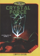 Crystal Force (Crystal Force)