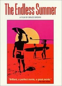 Alegria de Verão - Poster / Capa / Cartaz - Oficial 1