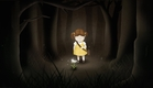 Daisy Chain - Animated Film narrated by Kate Winslet