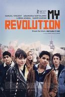 My Revolution (Ma Révolution)