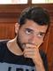Matheus Escano