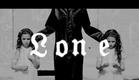"Chelsea Wolfe - Trailer I ""Lone"" from a film by Mark Pellington"