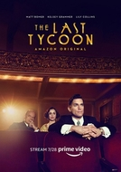 The Last Tycoon (1ª Temporada) (The Last Tycoon (Season 1))