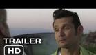 Ranchero Official Trailer #1 - Danny Trejo Movie (2012) HD