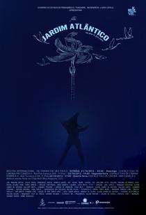 Jardim Atlântico - Poster / Capa / Cartaz - Oficial 2