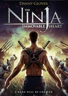 Ninja - O Guerreiro Imortal (The Ninja Immovable Heart)
