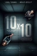 10x10 (10x10)