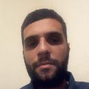 Rafael Coutinho Tanure
