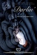 Darlin' (Darlin')