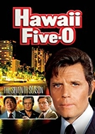 Hawaii Five-O (7ª Temporada) (Hawaii Five-O (Season 7))