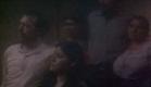 The Wild Bunch (Trailer)