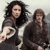 """[SÉRIE] """"Outlander"""": choque cultural, viagem no tempo e a força da mulher"""
