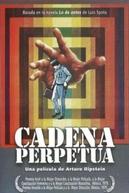 Cadena Perpetua (Cadena Perpetua)