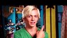 Teen Beach Movie 2 Teaser Trailer