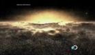 Discovery Channel - Arquivos Confidenciais - Ep. 11 - Portais [Full HD]