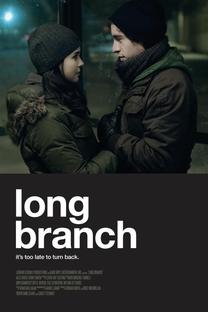 Long Branch - Poster / Capa / Cartaz - Oficial 1