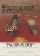 As Maletas de Tulse Luper, Parte 3: De Sark ao Final (The Tulse Luper Suitcases, Part 3: From Sark to the Finish)
