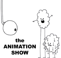 The Animation Show - Poster / Capa / Cartaz - Oficial 1