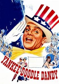 A Canção da Vitória - Poster / Capa / Cartaz - Oficial 1