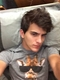 Felipe Mateus