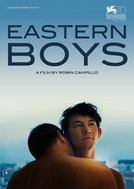 Garotos do Leste (Eastern Boys)