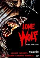 A Hora do Lobisomem 2 (Lone Wolf)
