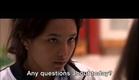 The Runaway / La Fugue (2013) - Trailer