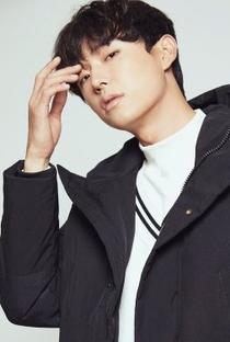 Choi Dae Soo - Poster / Capa / Cartaz - Oficial 1